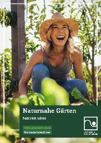 Broschuere_Naturgarte